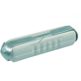 Sicherung Torpedo
