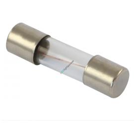 Glassicherungen 20 * 5mm