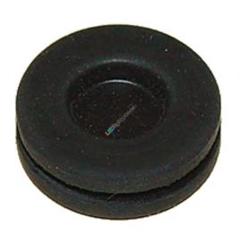Kabeldurchführungstüllen 48/60mm