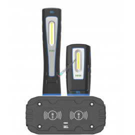 Doppelset Wireless Handleuchten MAXI