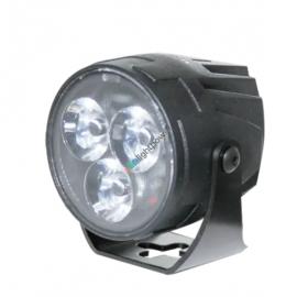 Mini LED Fernscheinwerfer Aufbauversion