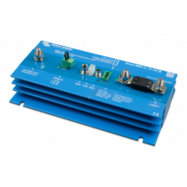 Victron Energy Smart BMS CL 12/100