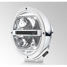 Hella Luminator LED Fernscheinwerfer (Ref.50)