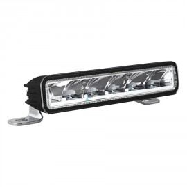 OSRAM LEDriving® LIGHTBAR SX180-SP, LED Fernlichtscheinwerfer 15W