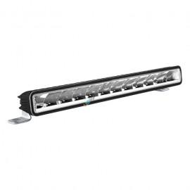OSRAM LEDriving® LIGHTBAR SX300-SP, LED Fernlichtscheinwerfer 30W