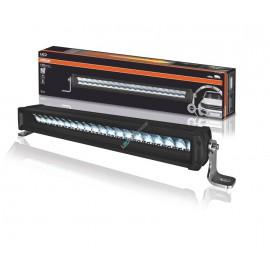 OSRAM LEDriving® LIGHTBAR FX500-CB, LED Fernlichtscheinwerfer 70W