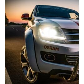 LED Hauptscheinwerfer Set OSRAM für VW Amarok