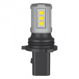 LED Birne Osram LEDriving SL, P13W, PG18.5-1, 12V, 1.8W, kaltweiss