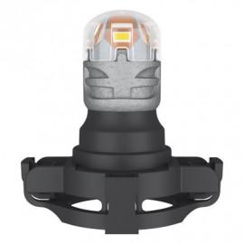 LED Birne Osram LEDriving SL, PS19W, PG20-1, 12V, 3W, kaltweiss