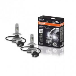OSRAM LEDriving H4 Gen2 LED Leuchtmittel Set, 12-24V