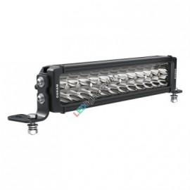 OSRAM LED Lightbar VX250-CB, 12-24V, 36W