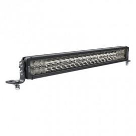 OSRAM LED Lightbar VX500-CB, 12-24V, 72W
