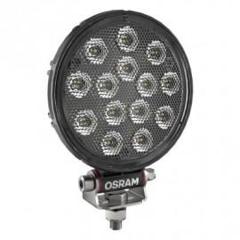 OSRAM LED Arbeits- und Rückfahrscheinwerfer VX120R-WD