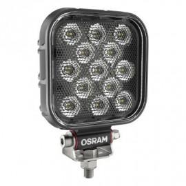 OSRAM LED Arbeits- und Rückfahrscheinwerfer VX120S-WD