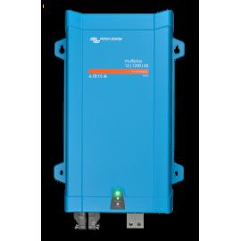 Wechselrichter-Ladegerät Victron MultiPlus 12/1200/50, 12V, 1200VA, 50A