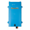 Wechselrichter-Ladegerät Victron MultiPlus 12/1600/70, 12V, 1600VA, 70A