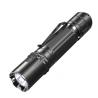 Klarus XT2CR PRO LED Taschenlampe, 2100 Lumen, inkl. Akku 3100mAh, mit USB aufladbar