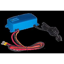 Victron Energy Blue Smart IP67 Batterie Ladegerät, 12V, 7A