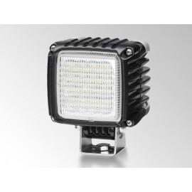 LED Arbeitsscheinwerfer Hella Power Beam 3000
