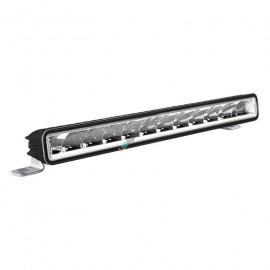 OSRAM LEDriving® LIGHTBAR SX300-CB, LED Fernlichtscheinwerfer 30W