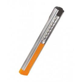 LED Arbeitsleuchte OSRAM LEDinspect PRO PENLIGHT 150