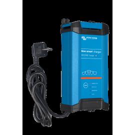 Victron Energy Blue Smart IP22 Batterie Ladegerät, 12V, 15A, 1 Ausgang