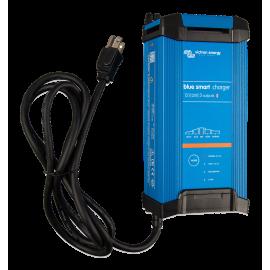 Victron Energy Blue Smart IP22 Batterie Ladegerät, 12V, 20A, 1 Ausgang