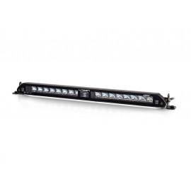 LAZER LINEAR-18 Elite, LED Fernlichtbalken E-geprüft, mit Low Beam Assist, 5 Jahre Garantie