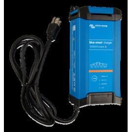 Victron Energy Blue Smart IP22 Batterie Ladegerät, 12V, 30A, 3 Ausgänge