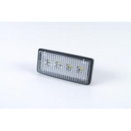 LED Scheinwerfer 20W zu John Deere, high EMC