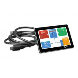 Victron Energy Touch Panel GX Touch 50