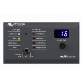Digital Multi Control 200/200A GX (Right Angle RJ45) Retail