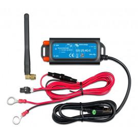 Victron energy GX LTE 4G-E Modem