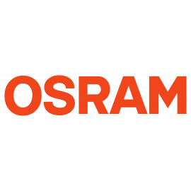 OSRAM Automotive...