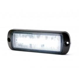 LED Arbeitsscheinwerfer WAS...