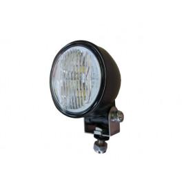 LED Arbeits- und Rückfahrscheinwerfer Nolden A83