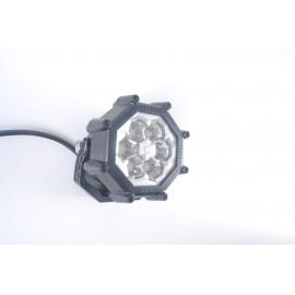 LED Arbeitsscheinwerfer...