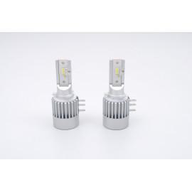 LED Ersatz-Leuchtmittel Set...