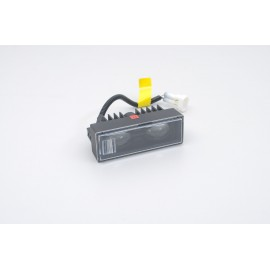Nolden ML-033, LED...