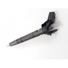 Injektor Bosch Neu...