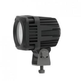LED Arbeitsscheinwerfer 10W XLED Edition