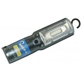 PROFI LED-Handlampe