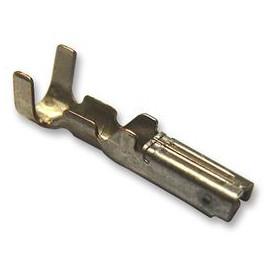 Crimp Kontakt W zu Superseal Stecker 1-1.5mm2
