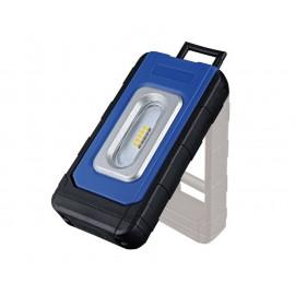 LED Handlampe 300 Lumen...