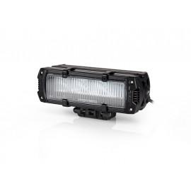 Streulinse 30 Grad horizontal zu LAZER Triple-R LED Lichtbalken