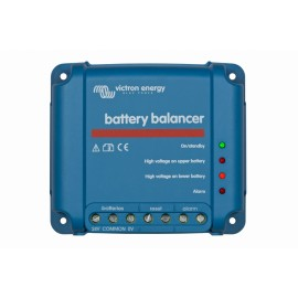 Victron Energy Battery...