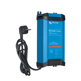 Victron Energy Blue Smart...