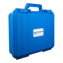 Victron Energy Transportbox...