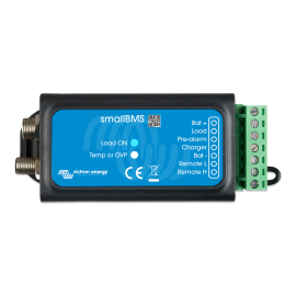 Victron Energy smallBMS,...