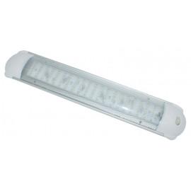 LED Innenleuchte 12/24V